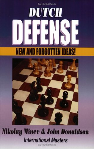 Weapons Of Chess Pdf Download